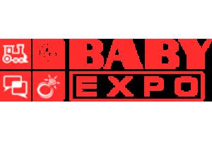 Компанія COO COO візьме участь у виставці Baby Expo