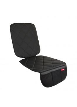Захисний килимок під автокрісло CooCoo Car Seat Protector Grid