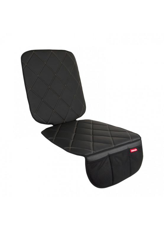 Защитный коврик под автокресло CooCoo Car Seat Protector Grid