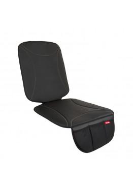 Захисний килимок під автокрісло CooCoo Car Seat Protector Lines