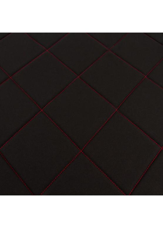 Захисний килимок під автокрісло COO COO