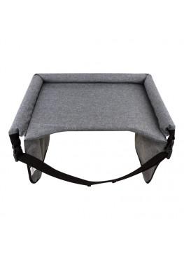 Столик для автокресла COO COO Play&Ride